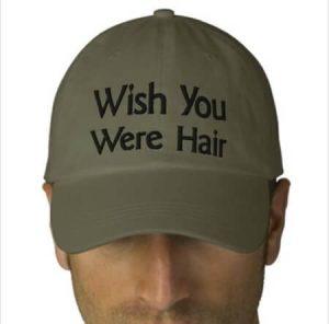 Giã từ gàu và rụng tóc - Gội đầu thảo dược